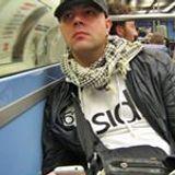 Iliya Sharapov