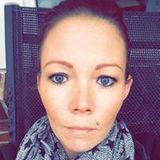 Ida-Linnea Marie Ahle