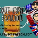 Cave crew radio preview for July 13