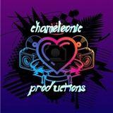 Chameleonic Productions