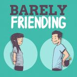 Ep 101: I'm Dating A Good Guy And I'm Miserable