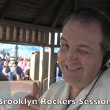 Brooklyn Rockers CodeNYC s 10.28.18 420 Mix with Legendary DJ Big Paul