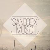 Sandbox Music