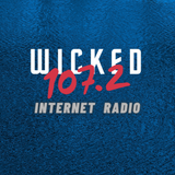 Wicked 107.2