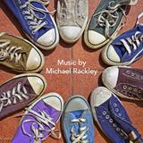 Michael Rackley