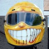 Iron Henk