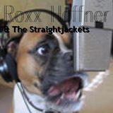 @RoxxHoffner/T.Byrd