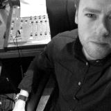 DJ Paddy Friel's Club Classic Mash-Up 1
