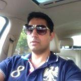 Mankeerat Singh