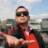 DJ Rick Ski