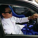 Thanathon Sompong