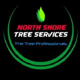 North Shore Tree Services