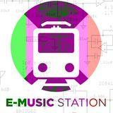 E-Music Station