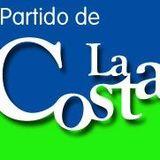 M. E. Partido de La Costa