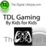 Podcast: TDL Gaming Show 3