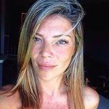 Joana Bizzotto