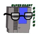 Super Smart Gaming