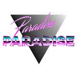 Paradise Paradise