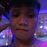 Xoạc Dạo (18+) - Nam Phan