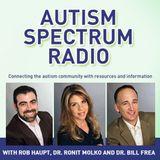 Examining Asperger Syndrome