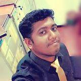 Mahesh Bopitiya