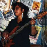 Shirley Warcloud Muhammad