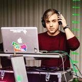 DJ Catalin V