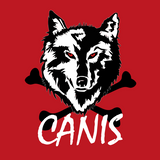 CANIS | The Project
