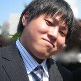 Koji Narazaki