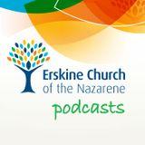 Erskine Church of the Nazarene