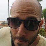 Jonathan Gozzo