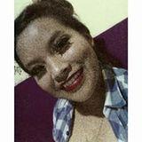 Nancy Tadeo
