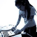 DJ CC Boom