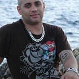 Dj Angel Rivas- Classics 2 - 22-05-2013