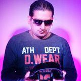 Pop 90's Session 2019 - DJ Tonny Marca Registrada En El Mix