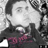 DJ-Yoh-Podcast