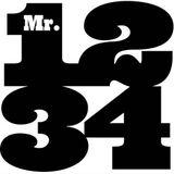 Mister 1-2-3-4