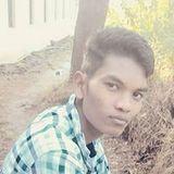 Aadarsh Chouhan