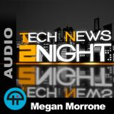 Tech News 2Night (MP3)