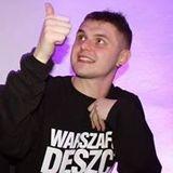 Jacek Semir