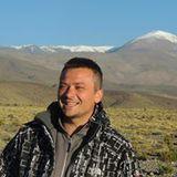 Mauricio Galera