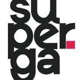 Super.Ga mixtape on RadioCopiaIncolla