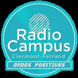 27/01/2018 Ondes Positives - Emission complète
