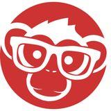 Mandarin_Monkey