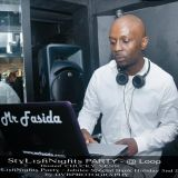 80s Club tracks Mixed By Mr Fasida