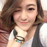 Chien Wu