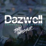 Dazwell