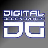 Digital_Degenerates
