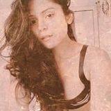 Mayanka Somiah
