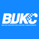 BUKC Radio Podcast - Series 3 Episode 3 - #bukc2019 Buckmore Park Preview